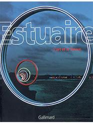 303Estuaire_2007