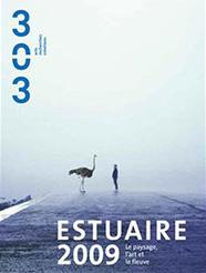 303Estuaire_2009
