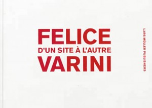 FeliceVarini