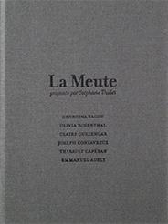 LaMeute
